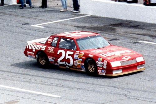 Schrader 1989
